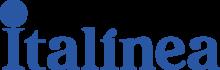Logo-Italínea-Atual